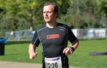 tri unic gent maarten willems
