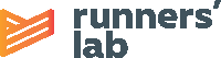 runners lab sponsor